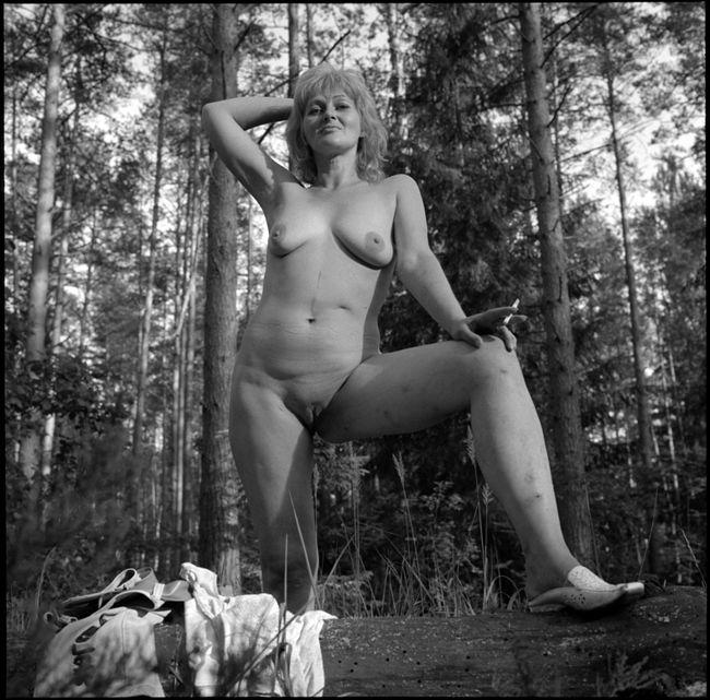 грудастую секс фото плечевых проституток брянского фотографа девушка была очень