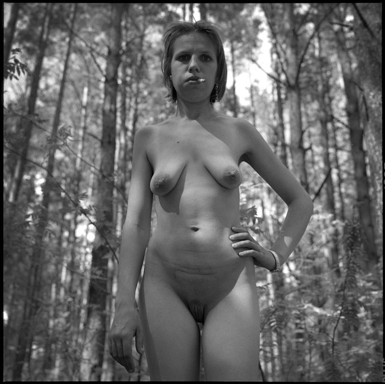 все фото плечевых проституток брянского фотографа нельзя разбрасываться