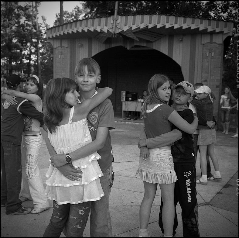 Слушать бесплатно онлайн на музыке bronnitsy-montaz.ru дружат дети на планете.